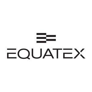 Equatex