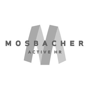 Mosbacher