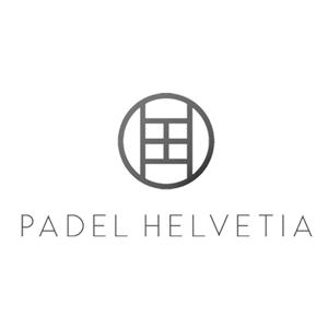 Padel_Helvetia