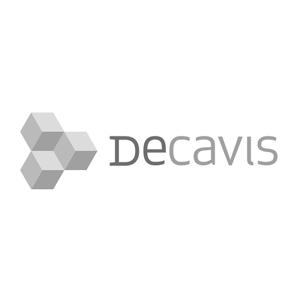 deCavis