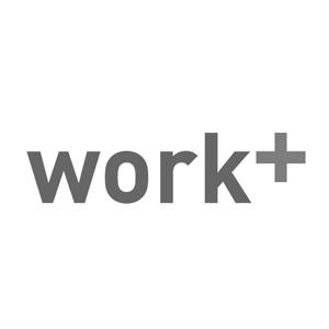 workplus