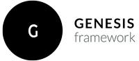 logo-Genesis-fullText-1